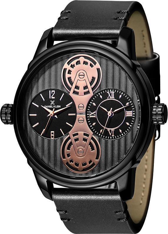 Daniel klein premium часы стоимость мужские