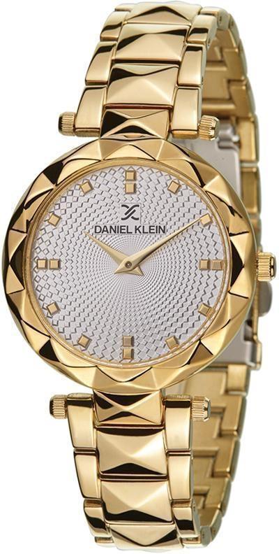 Daniel Klein DK11414-3