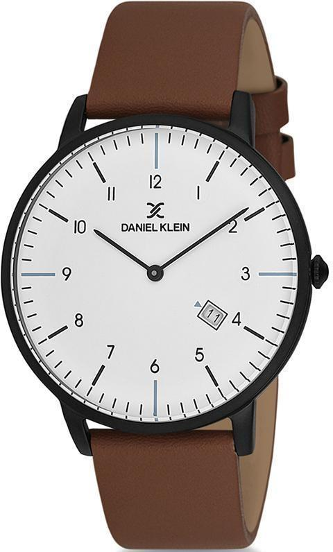 Daniel Klein DK11642-2