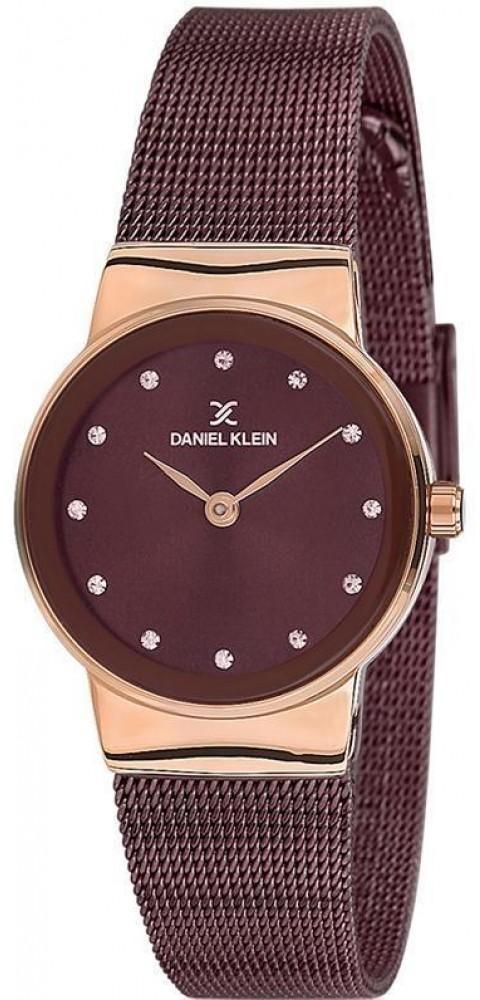 Daniel Klein DK11674-7