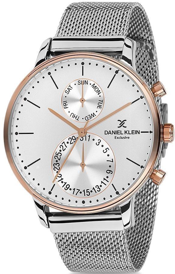 Daniel Klein DK11711-7