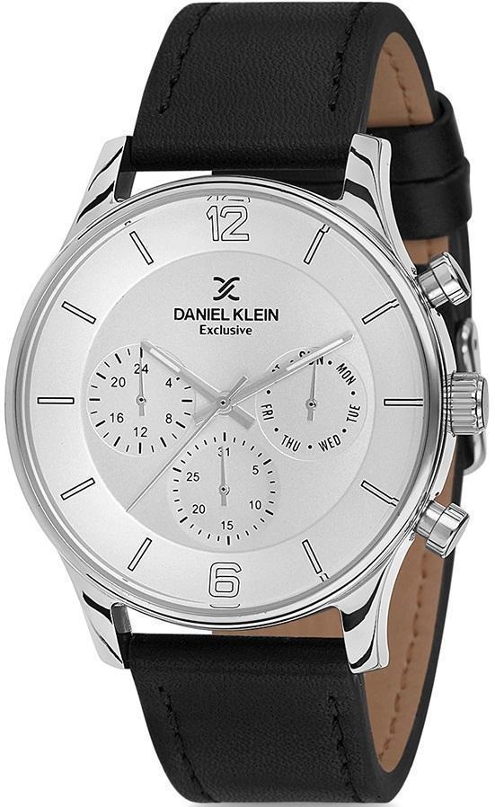 Daniel Klein DK11739-1