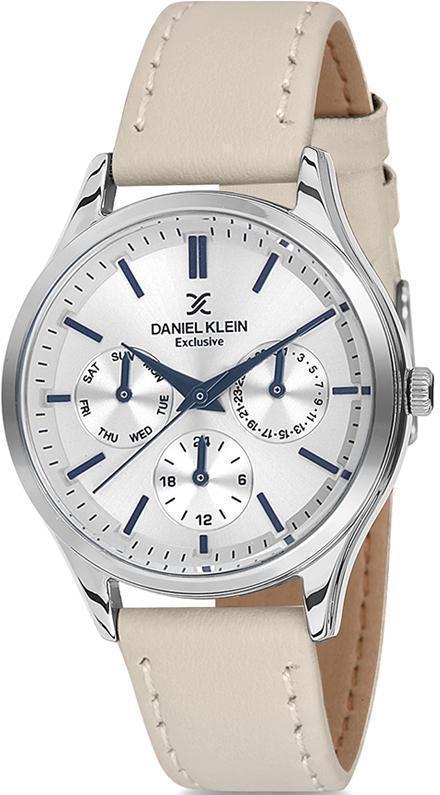 Daniel Klein DK11773-4