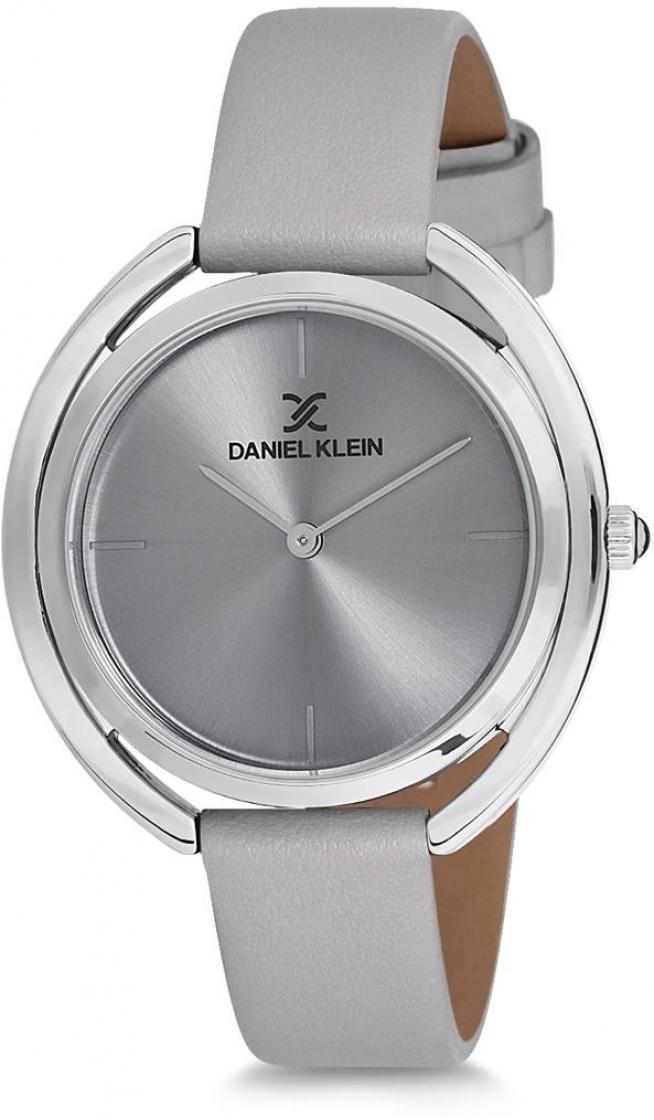 Daniel Klein DK12197-7