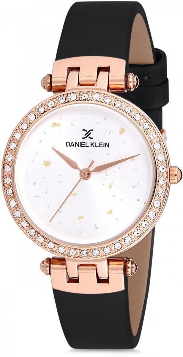 Daniel Klein DK12199-3