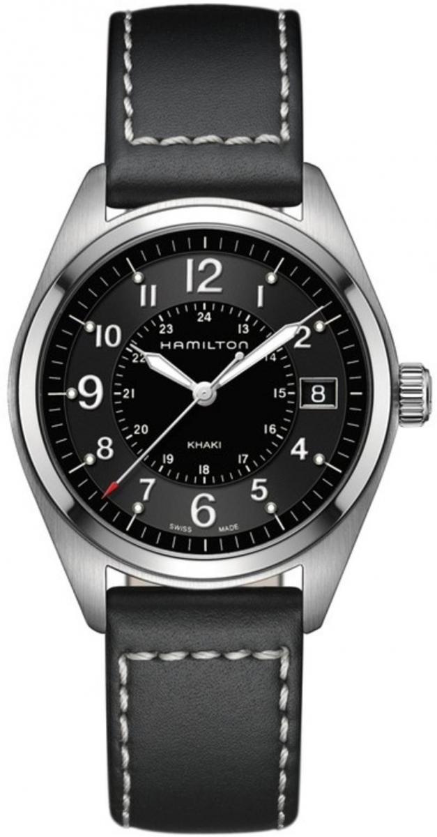 Часы наручные мужские hamilton купить часы говорящие vst купить в спб