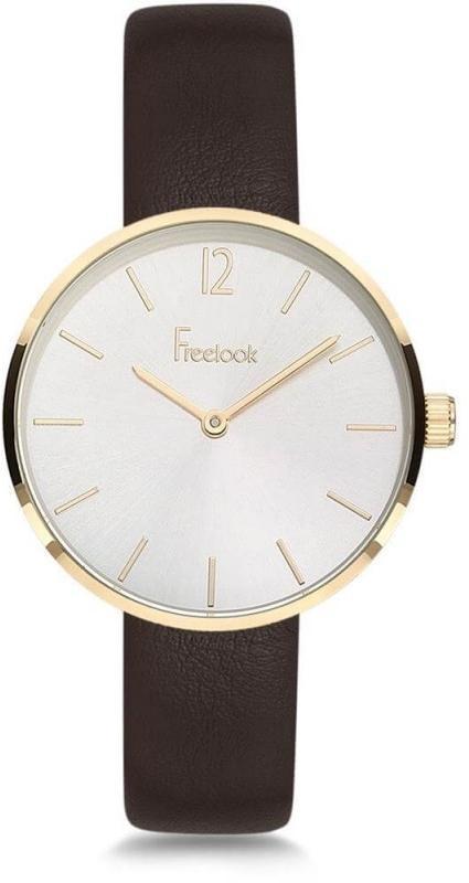 Купити жіночий наручний годинник Freelook F 1 1055 01 bfab73c0fda43
