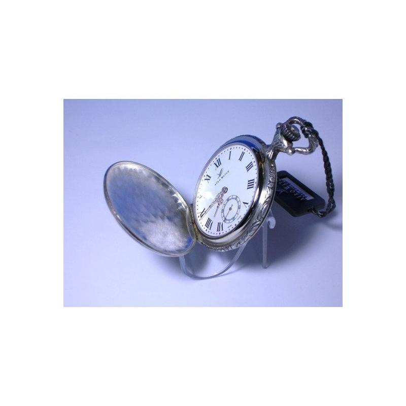 Aerowatch 55668.AG01