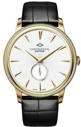 Наручные швейцарские часы continental купи мама на дальней часы работы