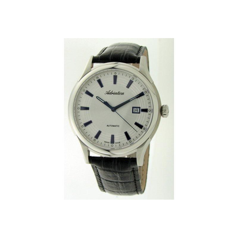 aa93cdd5 Adriatica ADR 2804.52B3A. PrevNext. Интернет-магазин часов Мужские часы  Adriatica Automatic