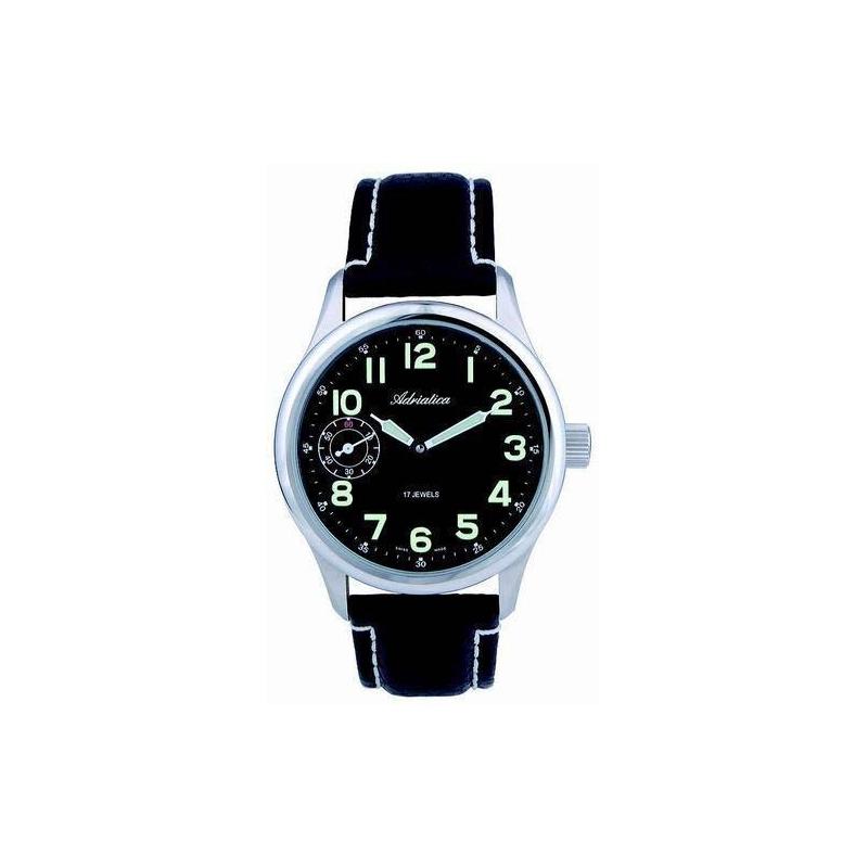 7786f620 Adriatica ADR 8102.5224M. PrevNext. Интернет-магазин часов Мужские часы  Adriatica Automatic