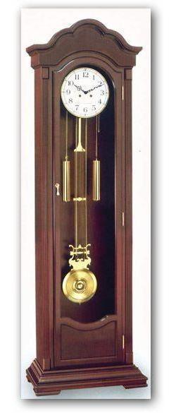 3d083563 Напольные часы - купить в сервисе сравнения цен на M.ua ✓ все цены  интернет-магазинов Киева - продажа, отзывы описание, характеристики, фото