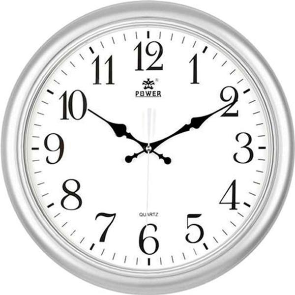 Стоимость настенные часы часы скупка работы егорьевск