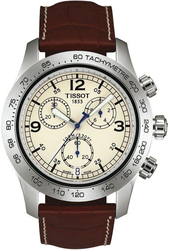 1ba17ba52d3 Часы Tissot T36 1 316 72 - купить мужские наручные часы. Цена на ...