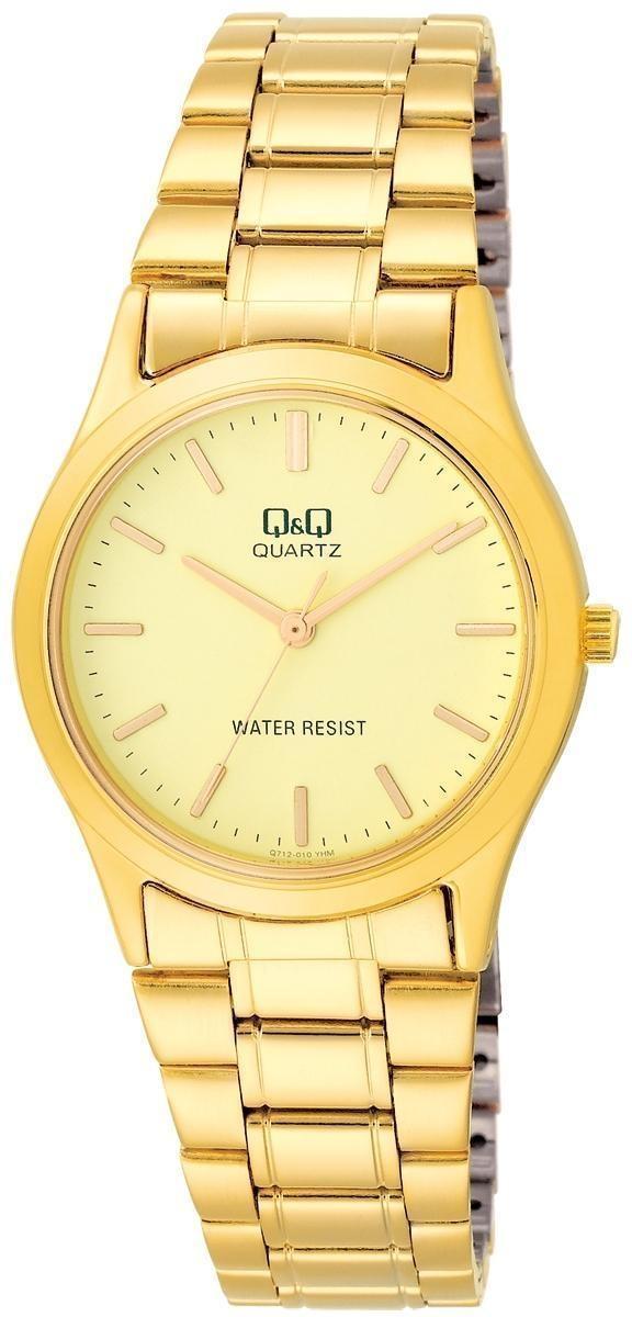 QQ Quartz - Наручные часы