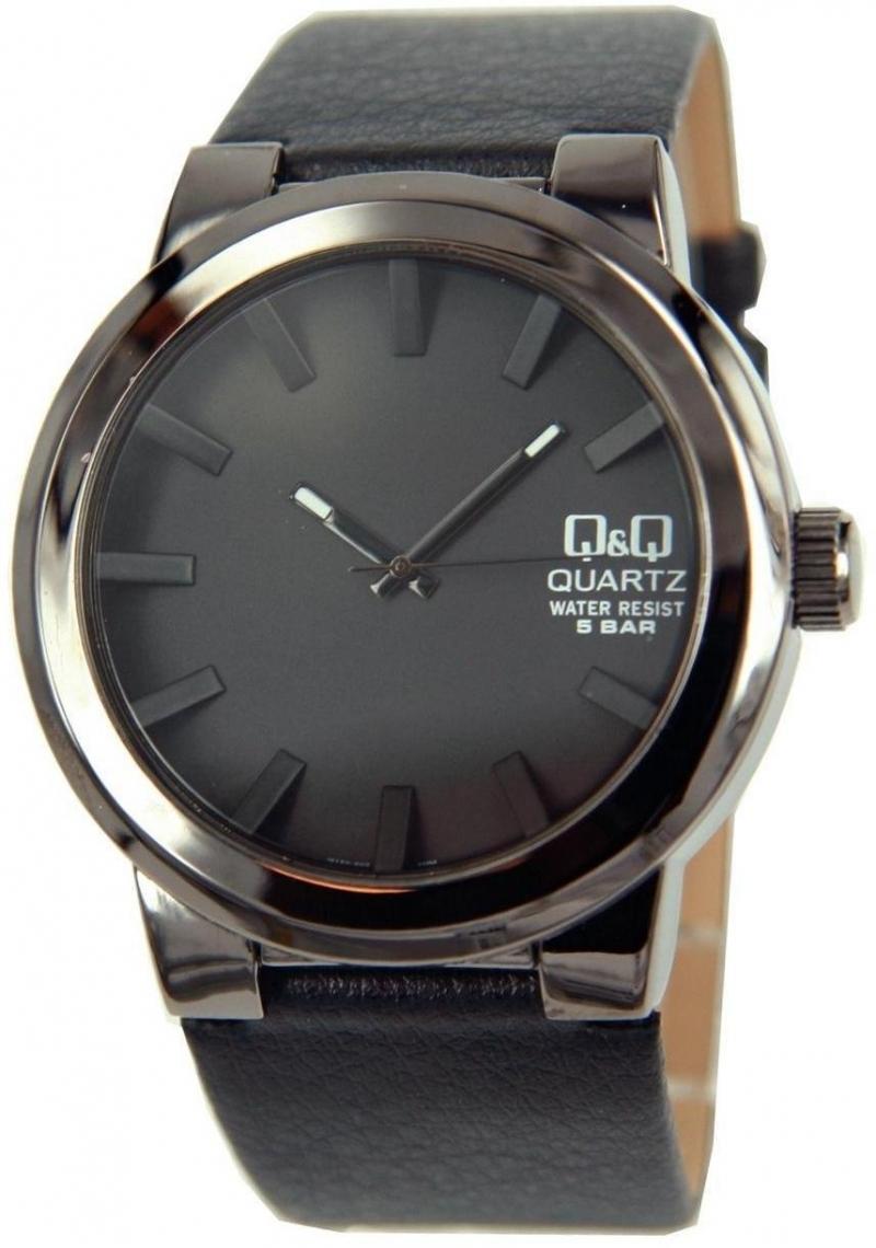 Часы Q Q Q740J502Y - купить мужские наручные часы. Цена на японские часы  Q Q Q740J502Y в Киеве 0f1c5cac90535