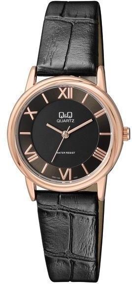 Наручные часы Часы Q&Q Q897J108Y Наручные часыНаручные. часы Часы Q&Q Q897J108Y - Q&Q. Наручные часы Наручные часы