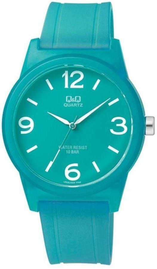 Наручные часы QQ: цены в Уфе Купить наручные часы