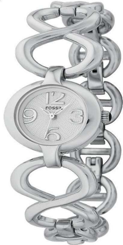 FOSSIL ES2197 Описание: часов FOSSIL ES2197