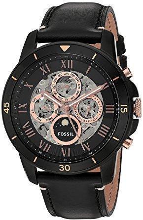 dee5547ec2f8 FOSSIL ME3138 - купить наручные часы  цены, отзывы, характеристики ...