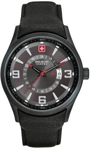 Купить часы swiss army недорого за