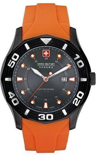 Swiss Military Hanowa 06-4170.30.009.79