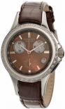 romanson rl8275qlwh brown